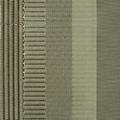 不锈钢烧结网 A系列
