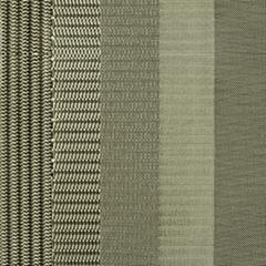不鏽鋼燒結網 A系列