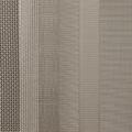 不鏽鋼燒結網 A系列 2