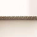 不鏽鋼燒結網 A系列 3