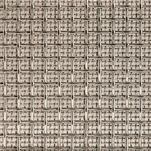 不锈钢烧结网 B系列 1