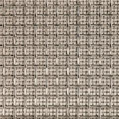不鏽鋼燒結網 B系列