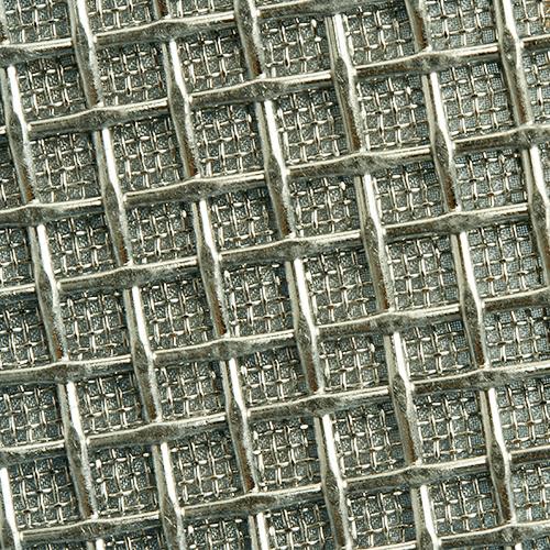 不锈钢烧结网 B系列 2
