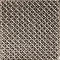 不锈钢烧结网 B系列