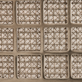 不鏽鋼燒結網 C系列