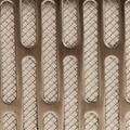 不锈钢烧结网 C系列