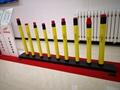 Through reverse circulation DTH hammer F335,F345,F355,F365,China,manufacturer