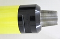 """DTH Drill Hammer of SPM 8"""" for water well drilling S80"""