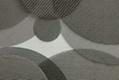 black mesh disc for extruder ,manufacturer,Hebei,China