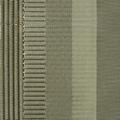 stainless steel sintered wire mesh - type A ,manufacturer ,China.