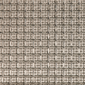 stainless steel sintered wire mesh - type B ,manufacturer China.