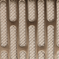 stainless steel sintered wire mesh type C ,manufacturer China.