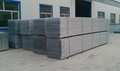 hot dipped ga  anized steel grating ,manufacturer,China