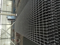 low carbon steel grating ,manufacturer ,anping ,China