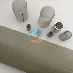 stainless steel wire mesh ,manufacturer ,anping ,China