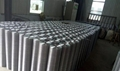 hot dipped galvanized welded wire mesh,manufacturer ,China
