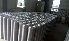 hot dipped ga  anized welded wire mesh,manufacturer ,China