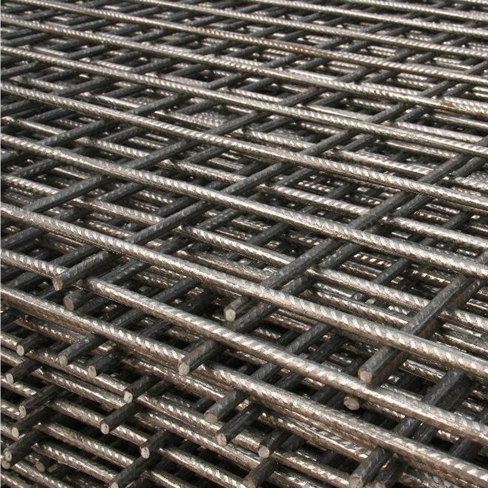 reinforcing bar mesh ,manufacturer ,anping,China