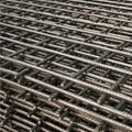 reinforcing bar mesh ,manufacturer ,anping,China 1