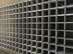 building welded wire mesh ,manufacturer ,anping ,China