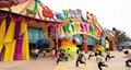 儿童主题乐园策划设计运营一站式 4