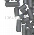 煤質活性炭 2