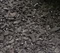 優質椰殼活性炭 3