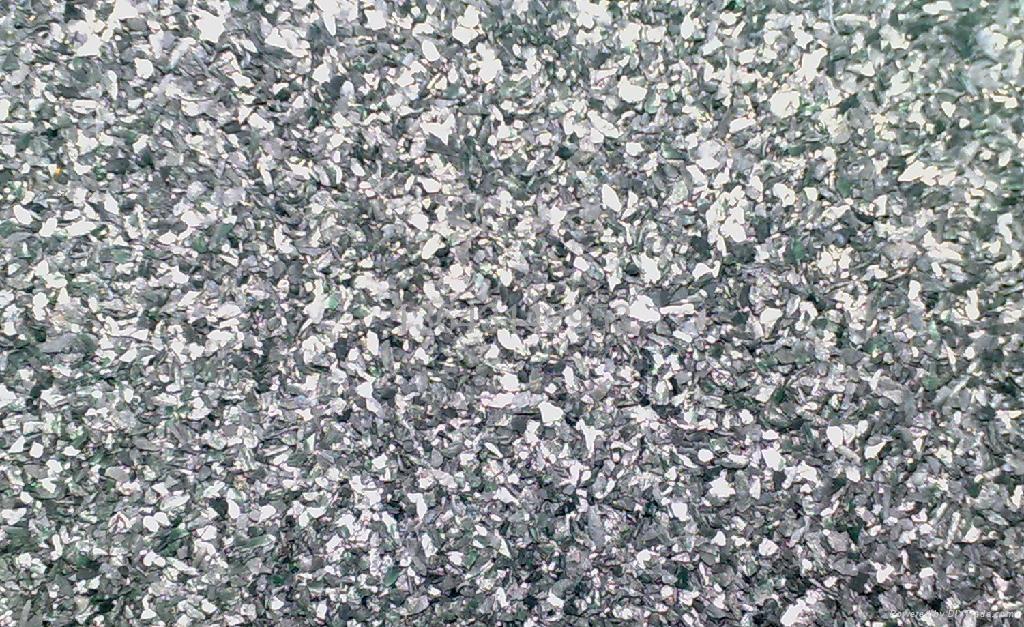 優質椰殼活性炭 4