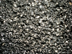 電鍍專用炭