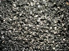 椰壳净水炭