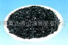 污水專用炭