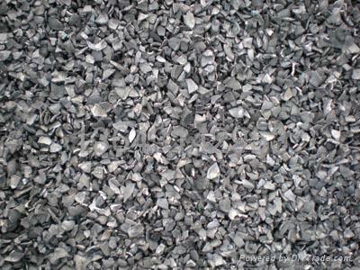 優質淨水炭 1