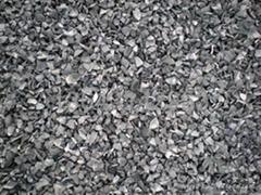 优质净水炭