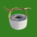 音響設備專用環型變壓器