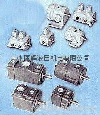 台湾凯嘉VQ35油泵