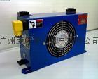 风冷式冷却器AH0608