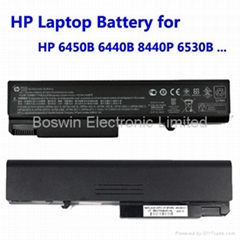 HP Laptop Battery Wholes