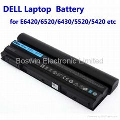 DELL laptop battery Wholesale