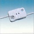G4.0-G5.3-G6.35ceramic lamp holder in