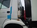 HOWO 6X4 Dump Truck