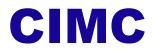 CIMC VEHICLES (SHANDONG) CO.,LTD
