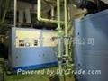 崑山冷干機乾燥機 3