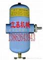崑山冷干機乾燥機 4