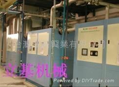 崑山冷干機乾燥機 5