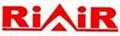阿特拉斯Atlas冷干機 3