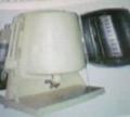 改装真空镀膜设备及维修真空泵 1