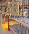 滚筒输送机厂家 Conveyor manufacturers 2