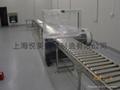 滚筒输送机厂家 Conveyor manufacturers 3