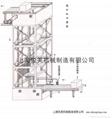 YM-垂直提升机 Vertical Hoist 2