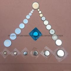 磁铁扣,磁钮,防水磁铁,隐形磁铁,磁扣